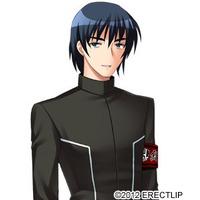 Image of Okazaki