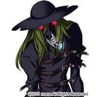 Image of Fuefuki (Piper)