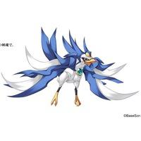 Image of Takechiyo