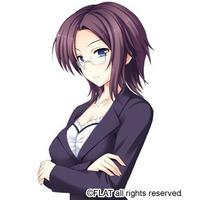 Image of Koine Kazuma