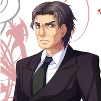 Image of Yoshiyasu Hirasaga