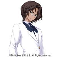 Image of Touma Aoi