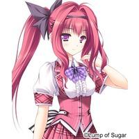 Image of Asuka Chibana