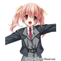 Profile Picture for Shiori Asakura