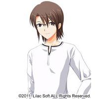 Image of Hideto Matsuo