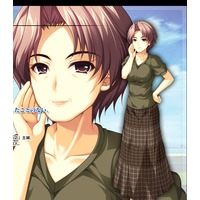 Profile Picture for Satoko Tajima