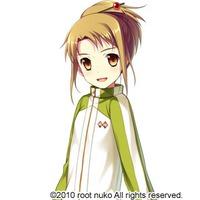 Image of Suzu Yashiro