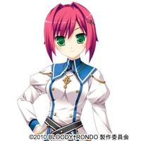Image of Rinko Nikaidou
