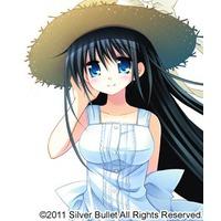 Profile Picture for Natsuki Sawatari