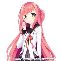 Image of Chika Habu