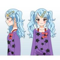 Image of Namika Ishihara