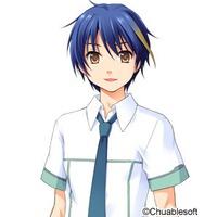 Image of Sakuya Hoshi