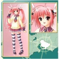 Image of Otoha Shinjou