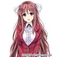 Image of Yuu Hinomiya