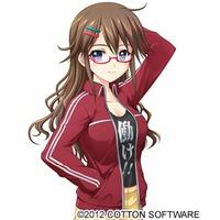 Image of Naruko Suwa
