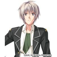 Image of Kotarou Kaga