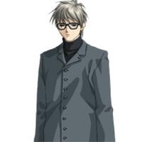 Image of Shotaro Shijo