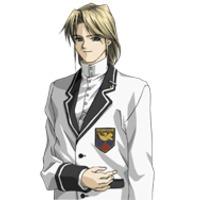 Image of Kimihito Satake