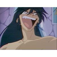 Image of Akira Ikaruga