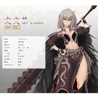 Image of Shibunkyo