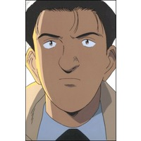 Image of Taichi Hiraga-Keaton