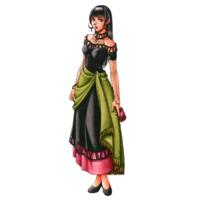 Image of Rina