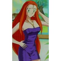 Image of Reiko Mikami