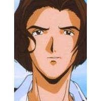 Image of Tatsuhiko Mashu