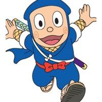 Image of Kanzo Hattori