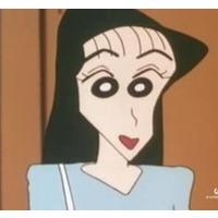 Profile Picture for Nanako Ohara