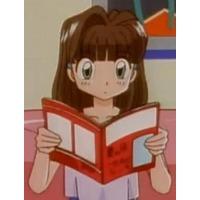 Image of Momoko Murakami