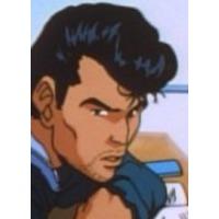Image of Koji Akimoto