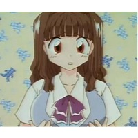 Image of Yukari Ootani