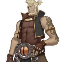 Image of Gengai