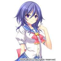 Profile Picture for Natsuki Fujino