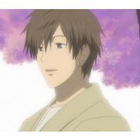 Image of Yasaka