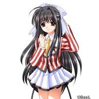 Image of Nozomi Hoshizaki