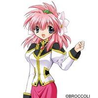 Image of Milfeulle Sakuraba