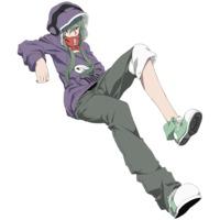 Image of Tsubomi Kido