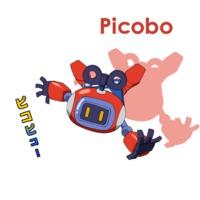 Image of Pikobo