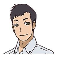 Image of Mitsuishi