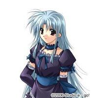 Image of Mira Eden