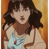 Image of Chieko