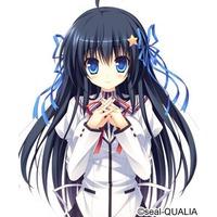 Image of Yua Arisu