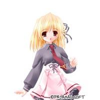 Image of Nonoka Aono