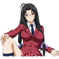 Image of Bunwa Kaku