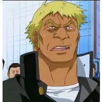 Image of Sayama