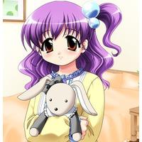 Image of Moemi Manaka
