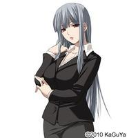 Profile Picture for Kanade Himuro