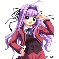 Image of Sarina Takabame